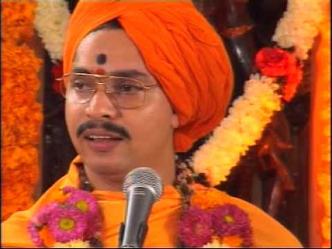 Samarth Ramdas Kirtan - Uttar Rang - Makrandbua Ramdasi video