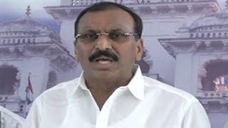 శిల్పా మోహన్ రెడ్డి నామినేషన్ ఆమోదం || EC Accepted The Nomination of Silpa Mohan Reddy