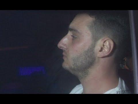 Napoli - Camorra, 80 arresti contro due clan -1- (04.04.14)