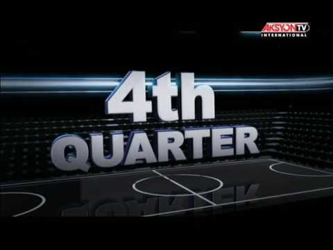 PBA 2016 Gov Cup Highlights: Ginebra vs. Globalport  July 16, 2016 #1