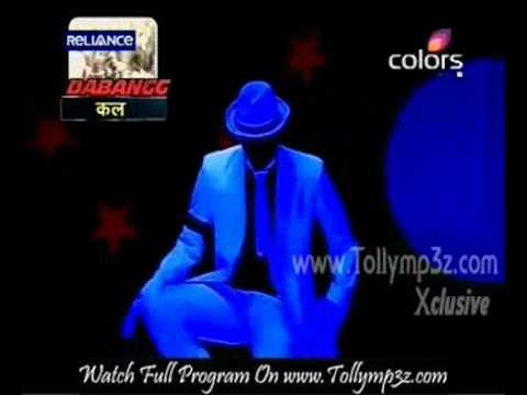Rohan N Group Uv Light Dance video