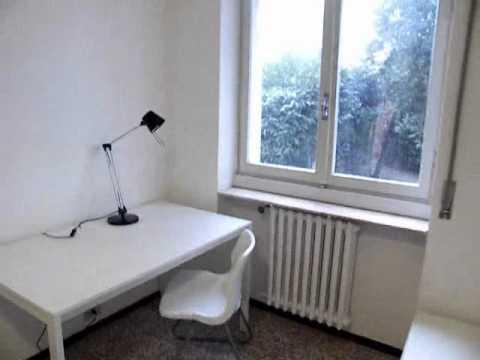 A 0131 gli sgami Università di Pavia vic.ze casa in affitto per studenti trilocale arredato € 630