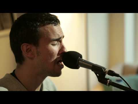 Gabriel Garzon Montano -  Everything Is Everything // Brownswood Basement Session