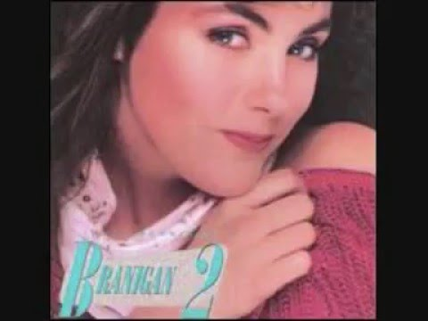 Laura Branigan - Don