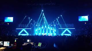 (5.60 MB) Vegas Strong Benefit Concert - the Killers -Read my Mind Mp3