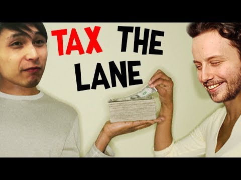 GORGC IS TAXING THE LANE◄ SingSing Dota 2 Highlights