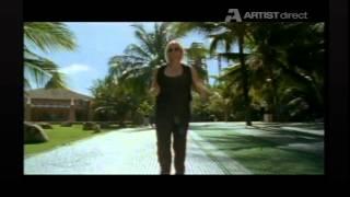 Cutie Honey: Live Action (2004) - Official Trailer