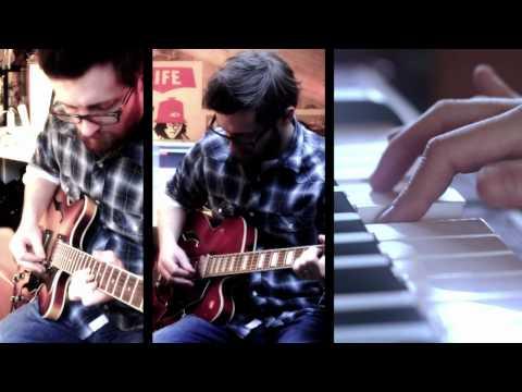 Silent Birds - Somewhere (videosong)