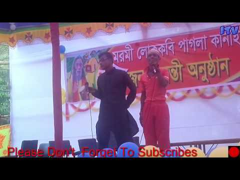 Funny bangladasha Videos-Whatsapp Video Jokes Comedy Funny-Pranks Unknown   Fanny
