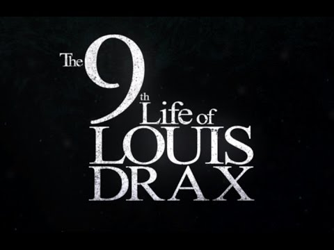 비밀 규칙 (The 9th Life of Louis Drax, w0q6) 예고편