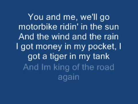 Keith Urban - Blue Jeans