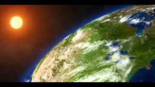 Earth After Effects.avi