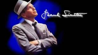 Watch Frank Sinatra But Not For Me video