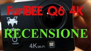 Comprare FuriBee Q6