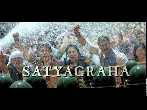 Filmes indianos traduzidos para download gratuito