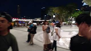 A Typical Singaporean day out - Vlog 2