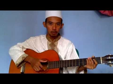 Lagu Ciptaan Religi Islam Bulan Ramadhan 2014  Judul Maha Besar video