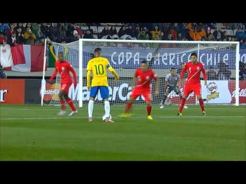 ◆戦術論◆サッカーはハンドボールに近づきハンドボールはサッカーに近づく 重要なのは横パスの使い方