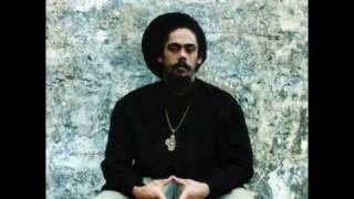 Watch Damian Marley Educated Fools video