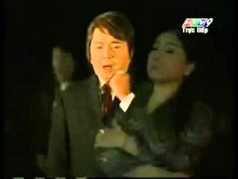 Tân Cổ Châu Thanh Phượng Hằng video