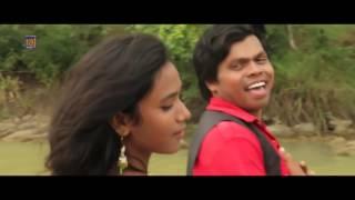 download lagu New Santali Song 2017 Jhargram gratis