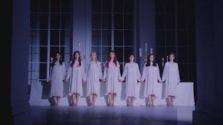 Download lagu Dreamcatcher (드림캐쳐) 'PIRI' (피리) MV