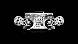download lagu Rick Ross - Aston Martin  Feat. Drake & gratis