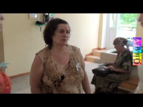 Curtea de apel Chișinău a respins apelul lui Sergiu Duminică