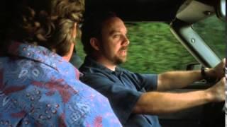 Sideways (2004) - Official Trailer