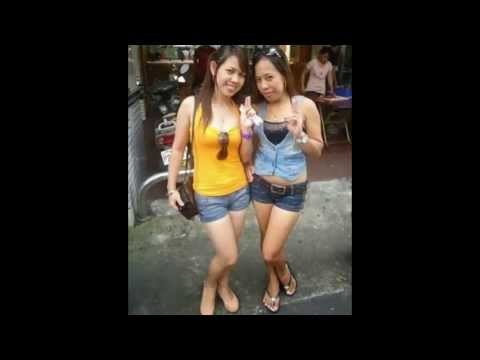 pinoy abroad hottie sexy en hunks