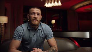 UFC 202: Diaz vs McGregor 2 - Extended Preview