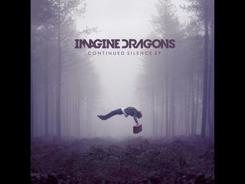One Hour Special :: Radioactive - Imagine Dragons video