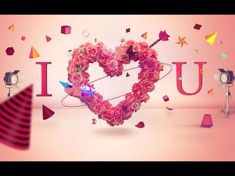 i love you sweetheart wishes,romantic whatsapp video,greetings, e cards