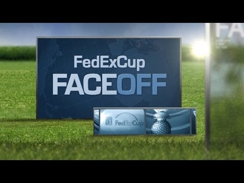 FedExCup Face-Off: July 4, 2014