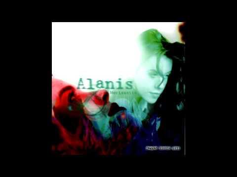 Alanis Morissette - Jagged Little Pill Remastered