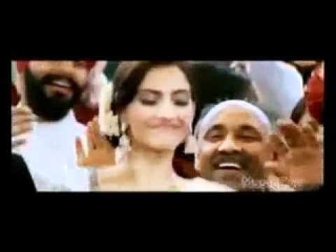 Gal Meethi Meethi Bol - Aisha - Www.playlist.pk .mp4.wmv video