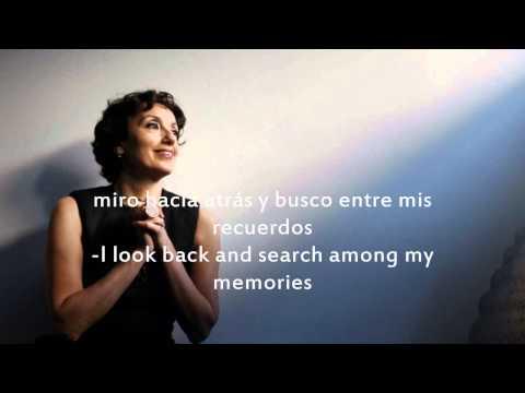 Luz Casal - Entre Mis Recuerdos