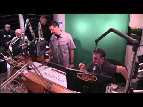 Jesse Jane video