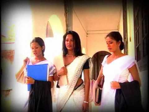 Mage Punchi Rosa Male Amarasiri Peris Dvd Oriwww Srizone Net video