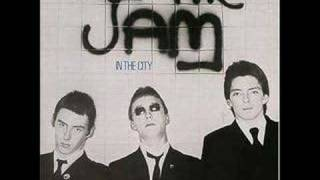 Watch Jam Bricks And Mortar video