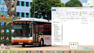 How to Bluescren Windows Vista