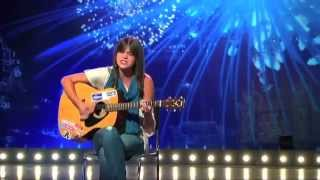 Best Cover - Set the fire to the rain - Jelena Zvicer