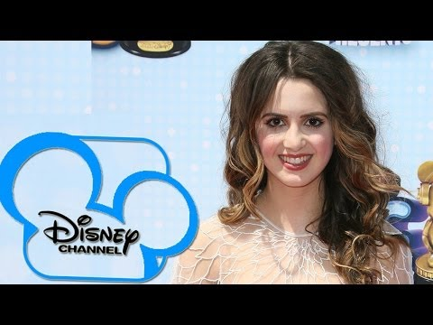Laura Marano To Star In Bad Hair Day Disney Channel ...