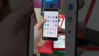 OnePlus 3 6/64