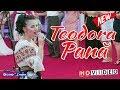 TEODORA PANA 2018 | La Cat Esti De Deocheat Nu Te Vad Insurat | Colaj LIVE || Claudiu Si Angelica