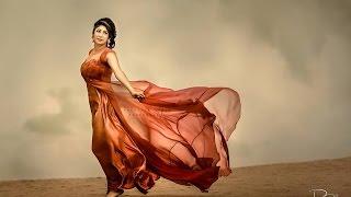 Kichuta Rong by Jannat Pushpo Official Music Video | HD Music Video 2016 | Romantic Melody Song
