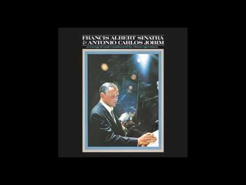 Frank Sinatra - Once I Loved (O Amor En Paz)