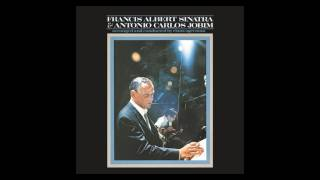 Watch Frank Sinatra Once I Loved o Amor En Paz video