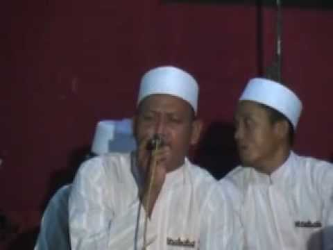 El-nababa (3) - Ifroh.flv video