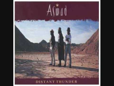 Aswad - Feelings